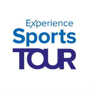 experience-sports-tour.jpg